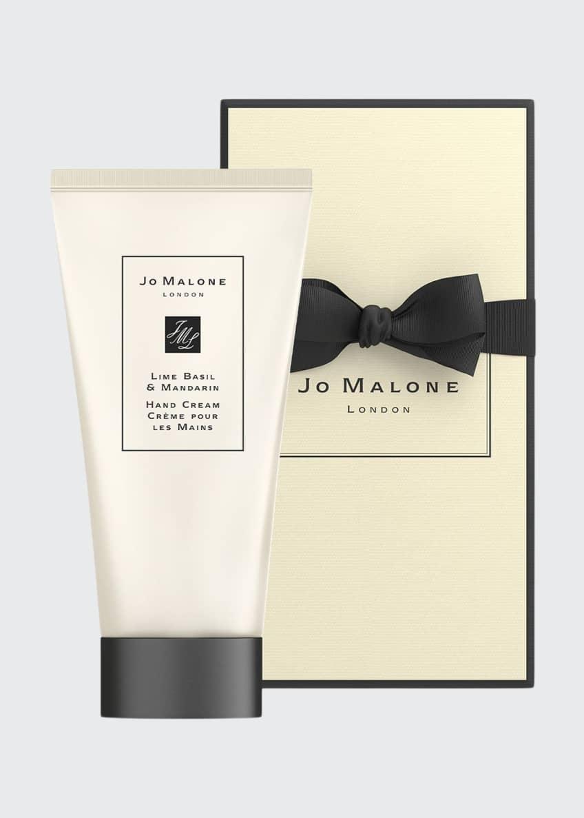 Jo Malone London Lime Basil & Mandarin Hand