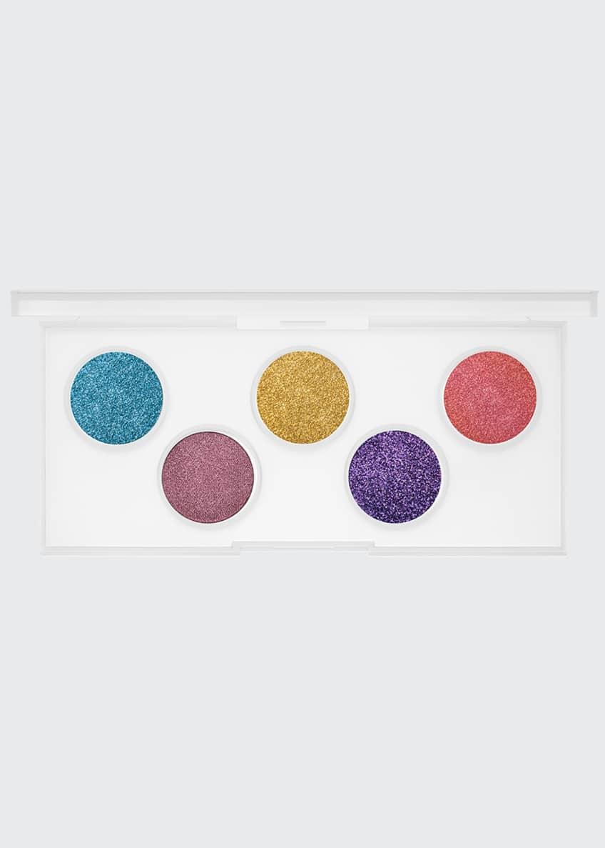 Pat McGrath Labs Eye Ecstasy Mini Subversive Eye