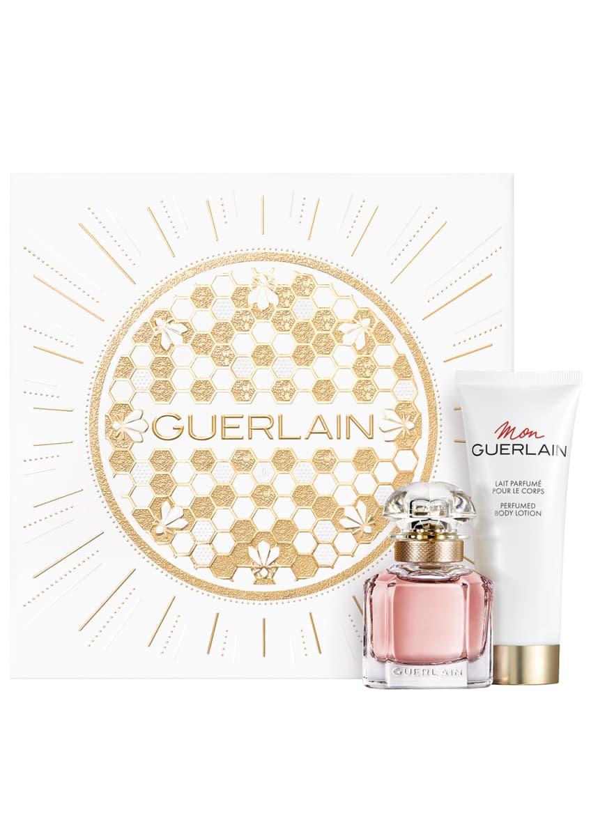 Mon Guerlain Eau de Parfum 1.0 oz. Holiday