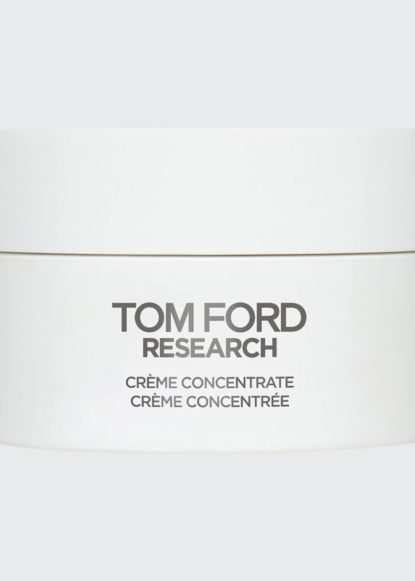 Image 1 of 4: Research Creme Concentrate, 1.7 oz./ 50 mL