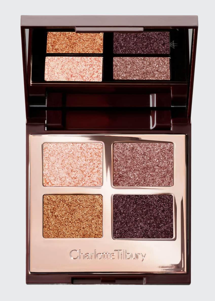 Charlotte Tilbury Luxury Palette of Pops - Celestial