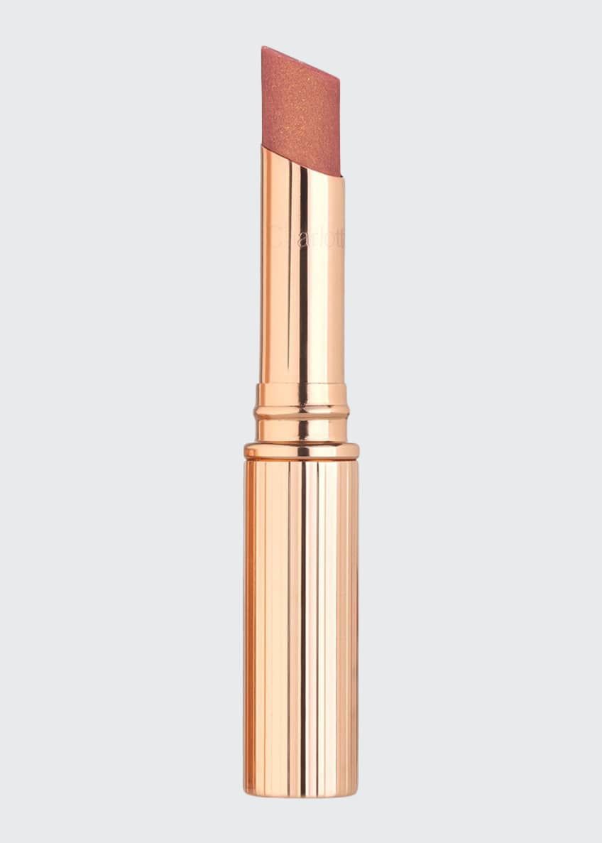 Charlotte Tilbury Pillow Talk Diamonds - Lucky Diamonds