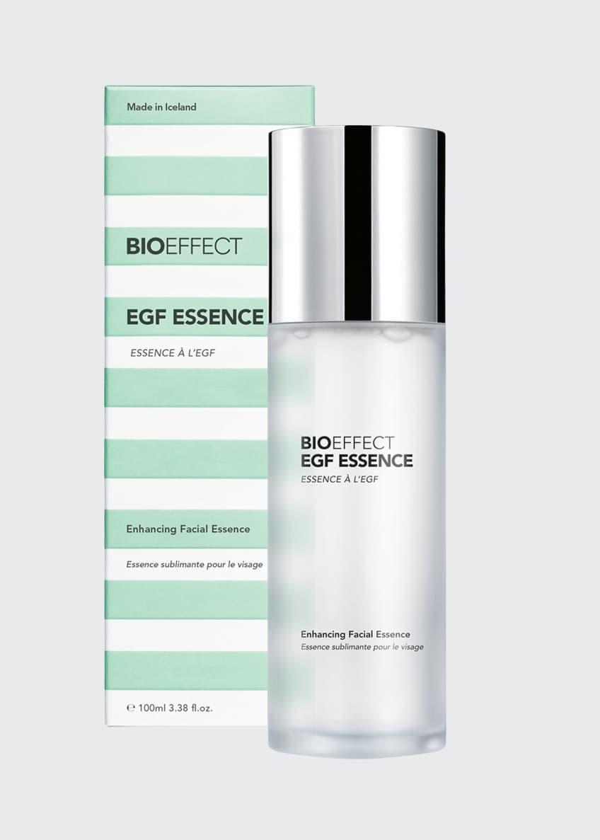 BIOEFFECT 3.4 oz. EGF Hydrating Essence - Bergdorf Goodman