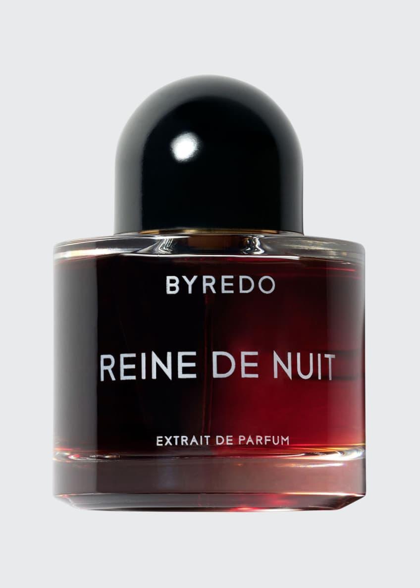 Byredo Reine de Nuit Night Veils Eau de Parfum, 1.7 oz./ 50 mL - Bergdorf Goodman