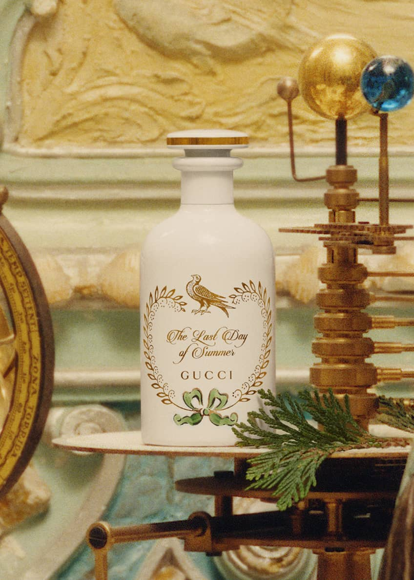Image 3 of 5: The Alchemist's Garden The Last Day of Summer Eau de Parfum, 3.4 oz./ 100 mL