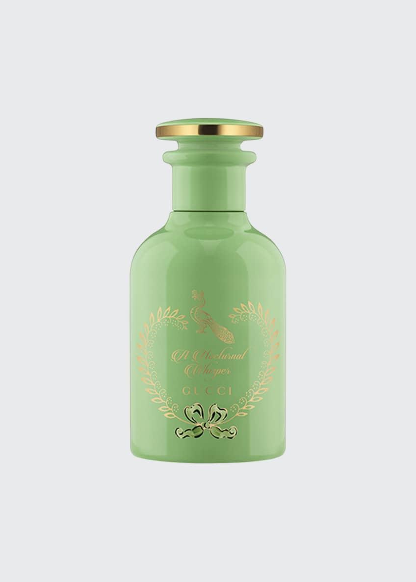 Gucci The Alchemist's Garden A Nocturnal Whisper Perfumed Oil, 0.67 oz./ 20 mL - Bergdorf Goodman