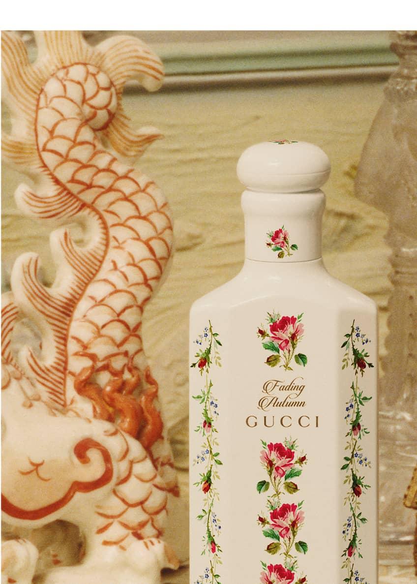 Gucci The Alchemist's Garden Fading Autumn Acqua Profumata, 5 oz./ 150 mL - Bergdorf Goodman