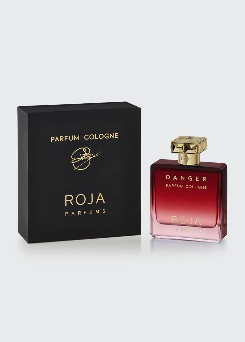 Roja Parfums 3.3 oz. Danger Pour Homme Parfum Cologne - Bergdorf Goodman
