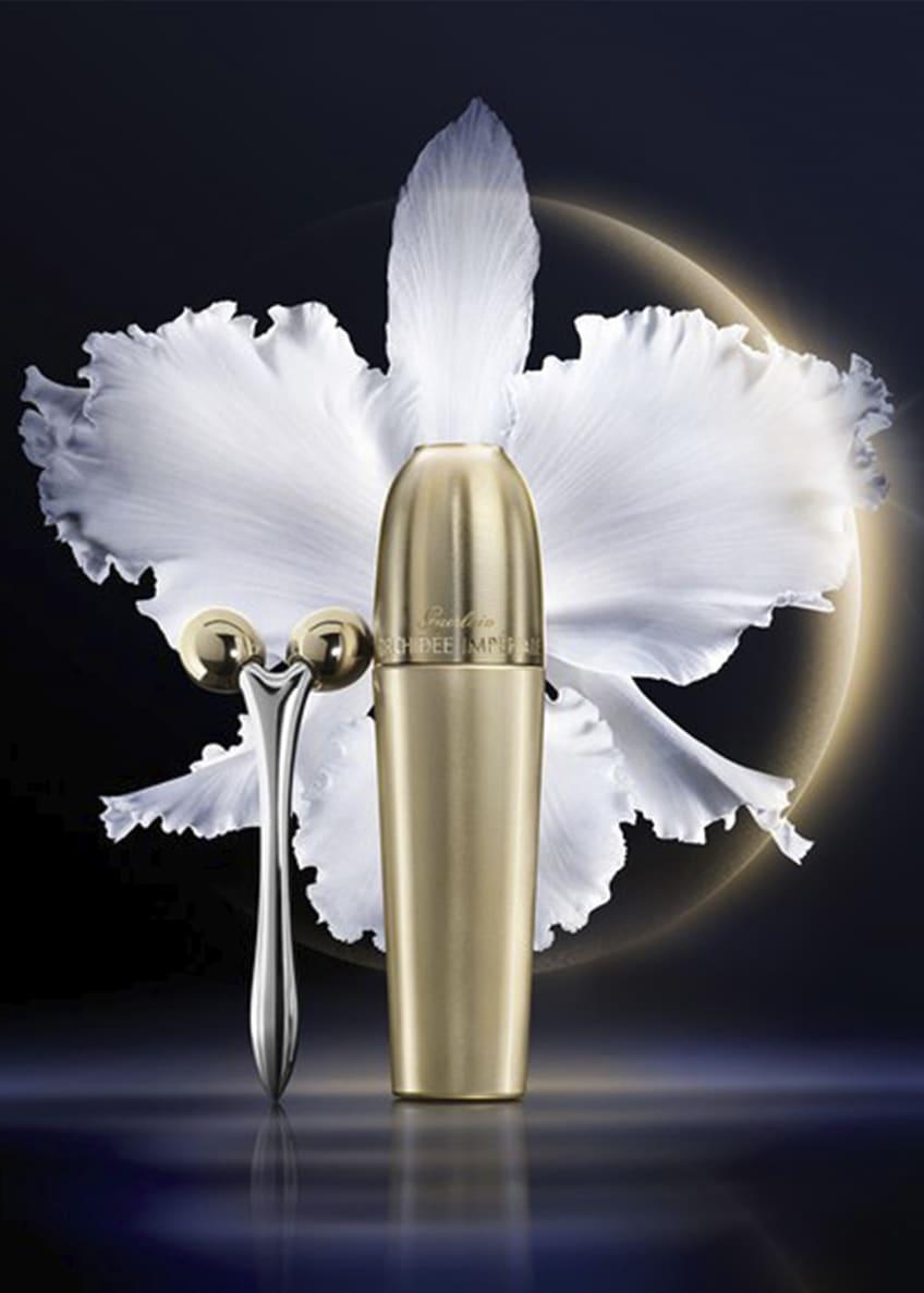 Guerlain Orchidee Imperiale Anti-Aging Sleeping Serum, 1.0 oz. / 30 mL - Bergdorf Goodman
