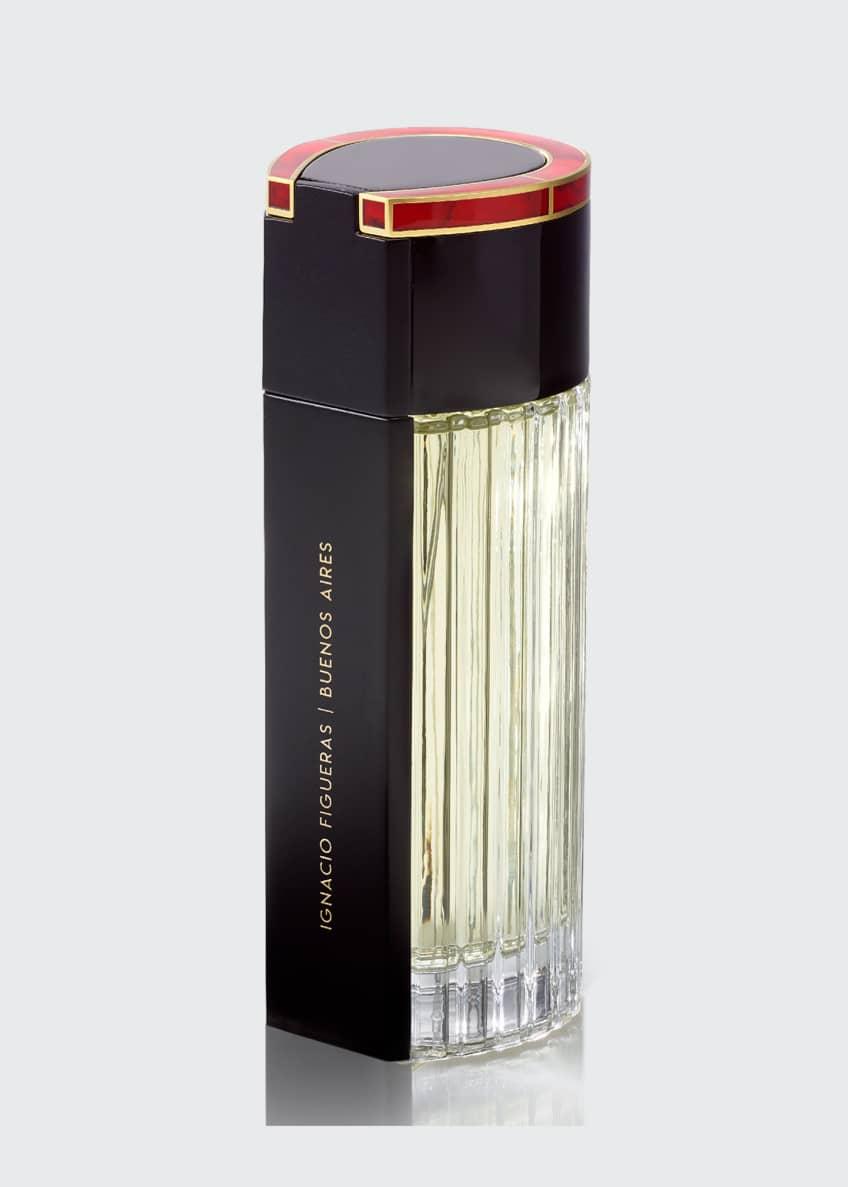 Ignacio Figueras Buenos Aires Eau de Parfum Spray, 3.4 oz./ 100 mL - Bergdorf Goodman