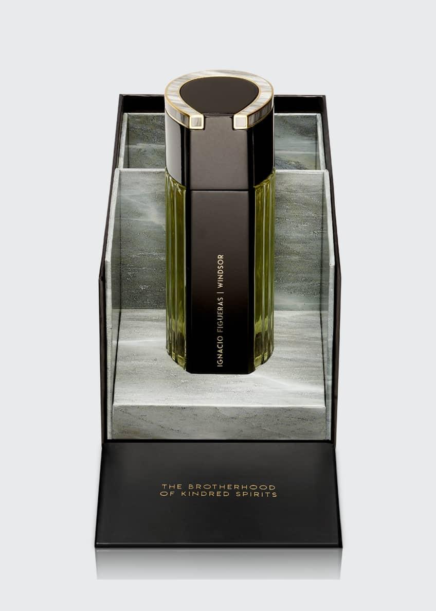 Ignacio Figueras Windsor Eau de Parfum Spray, 3.4 oz./ 100 mL - Bergdorf Goodman
