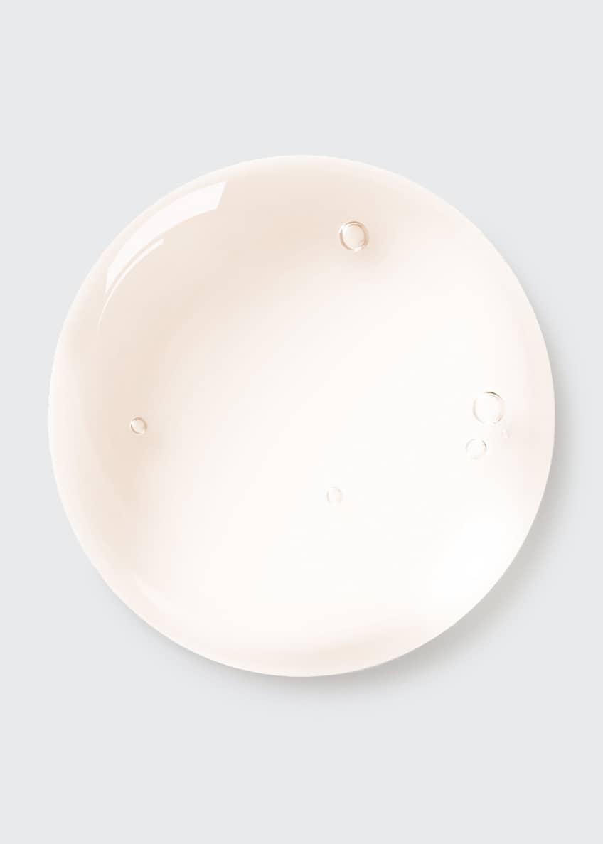 Dior Capture Totale High-Performance Gentle Cleanser, 5 oz./ 150 mL - Bergdorf Goodman