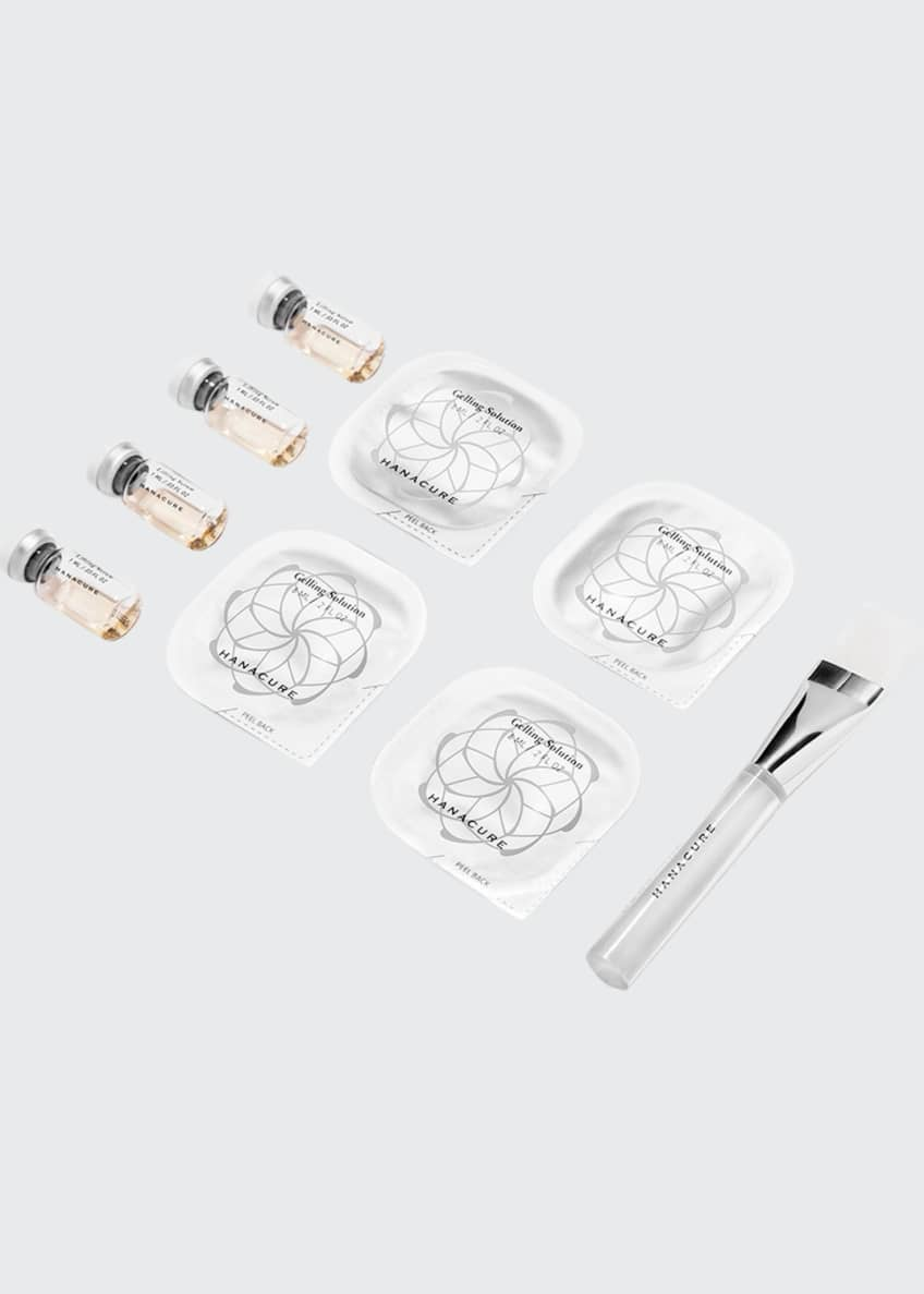 Image 1 of 3: All-In-One Facial Set