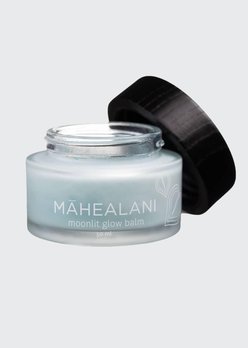 Honua Hawaiian Skincare Mahealani Face Balm, 1.2 oz./ 35 g - Bergdorf Goodman