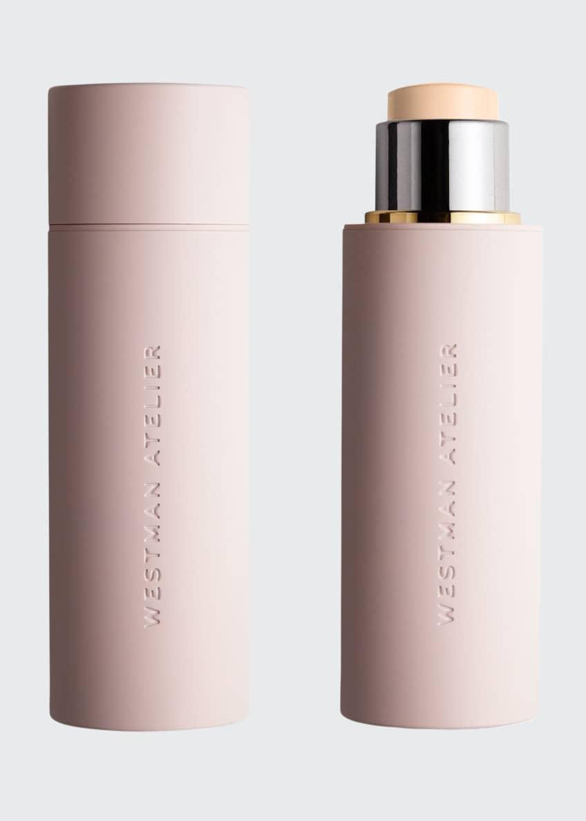 Image 1 of 2: Vital Skin Foundation Stick