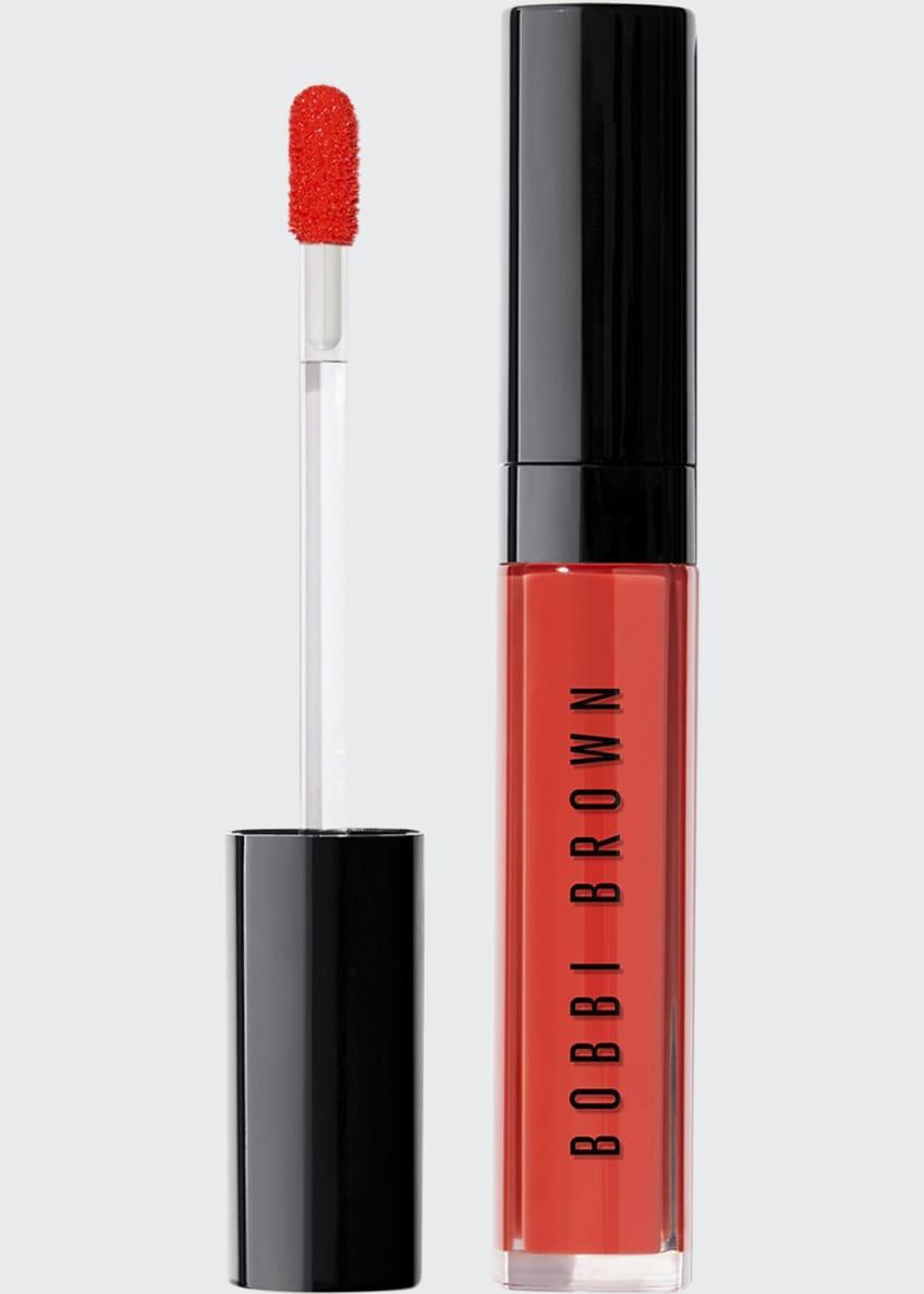 Bobbi Brown Crushed Oil-Infused Gloss - Bergdorf Goodman