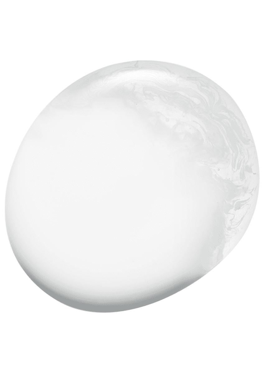 Lancome Renergie Lift Multi-Action Ultra Milk Peel, 5 oz./ 150 mL - Bergdorf Goodman