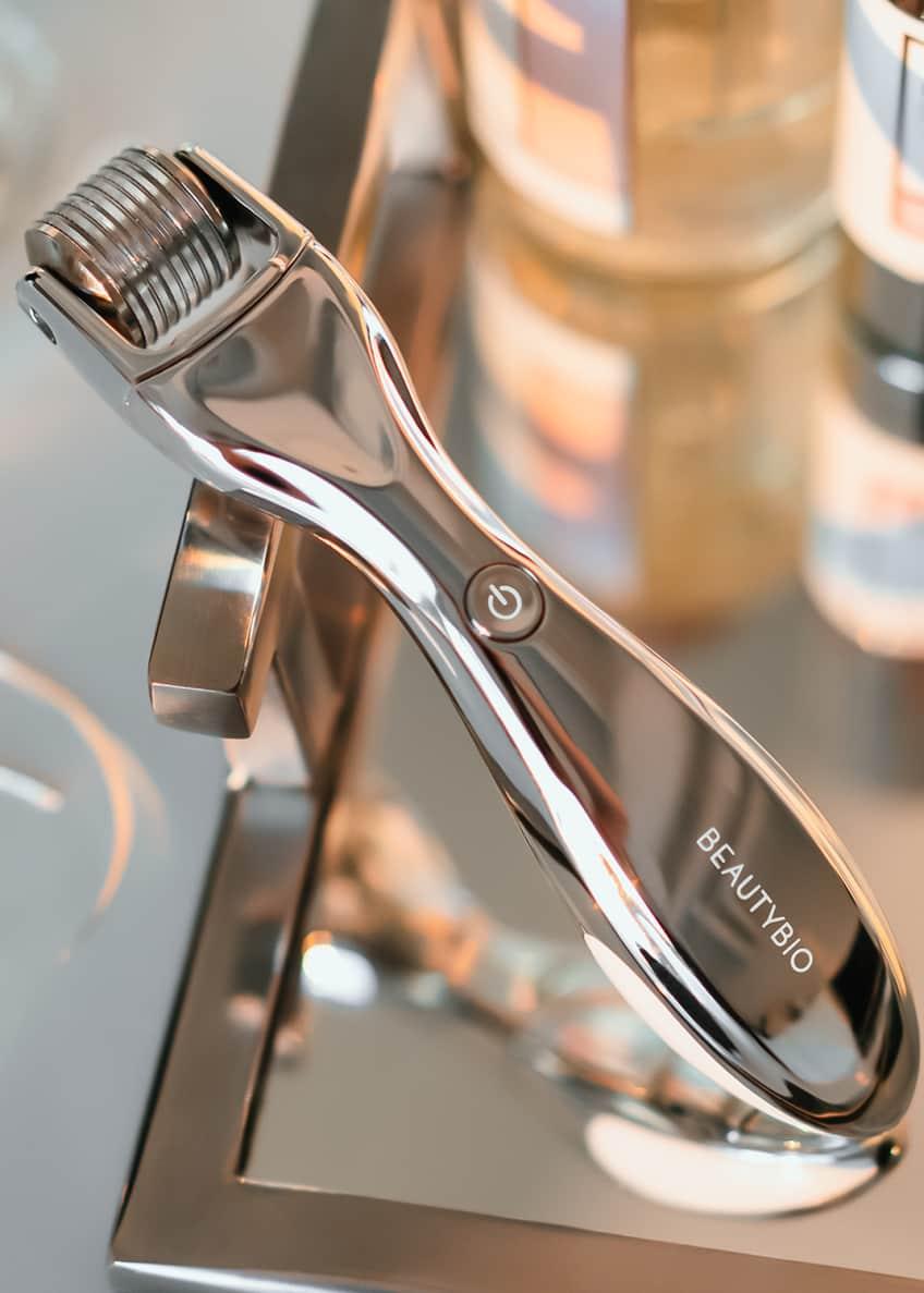 BeautyBio GloPRO LIP MicroTip Attachment Head - Bergdorf Goodman