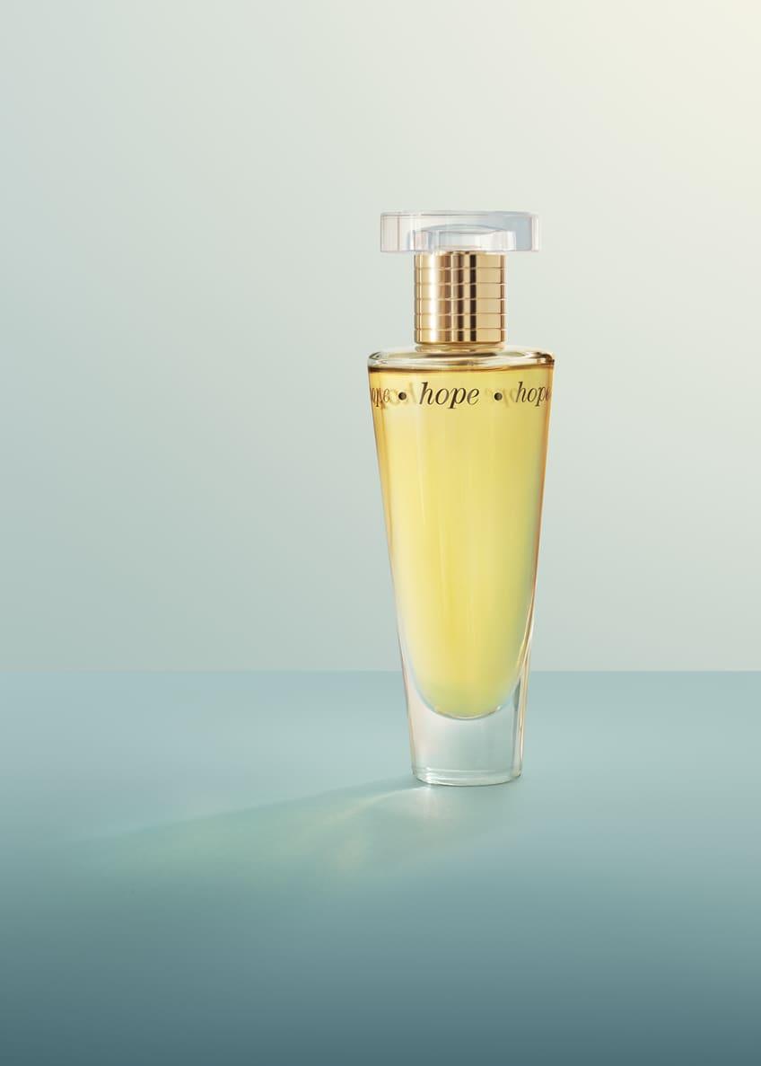 Hope Fragrances Hope Eau de Parfum, 1.7 oz. / 50ml - Bergdorf Goodman