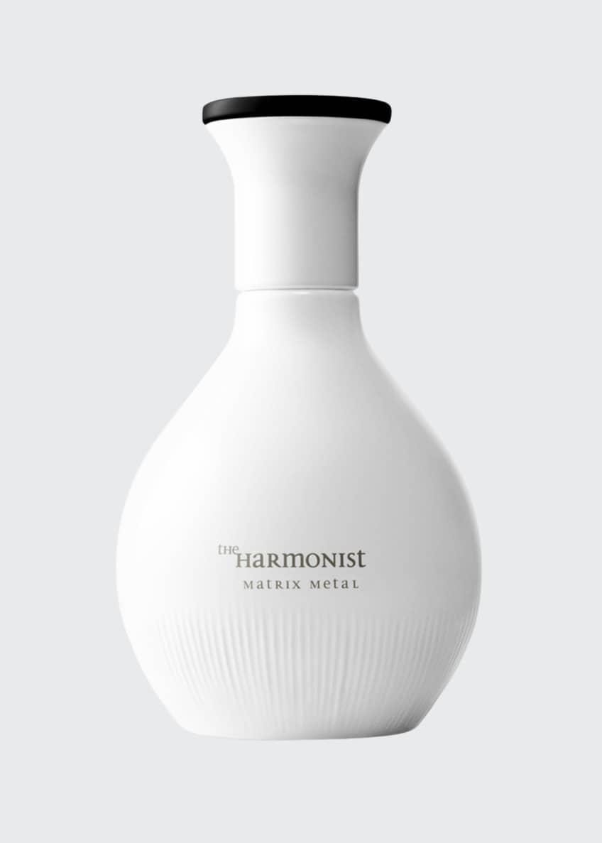 The Harmonist Matrix Metal Eau de Parfum, 1.7 oz./ 50 mL - Bergdorf Goodman