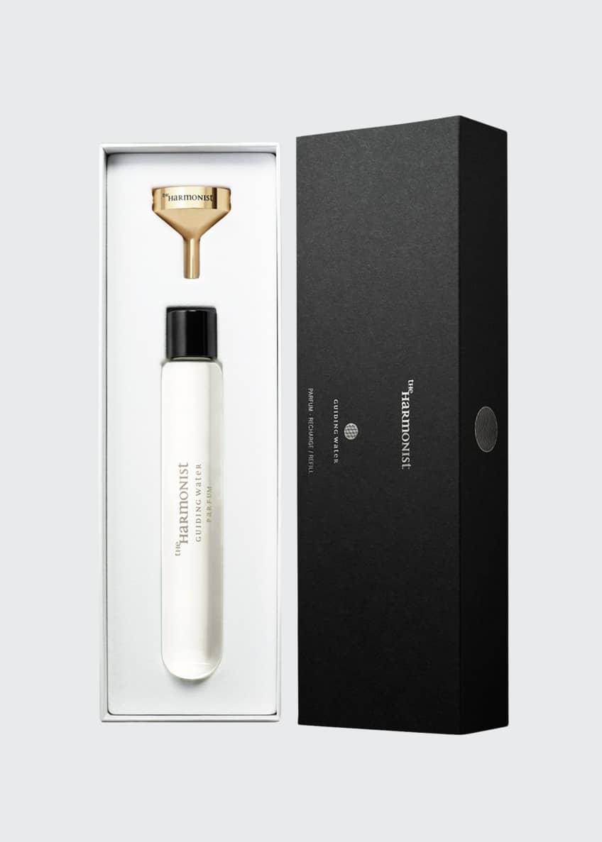 The Harmonist Guiding Water Refill Parfum, 1.7 oz./ 50 mL - Bergdorf Goodman