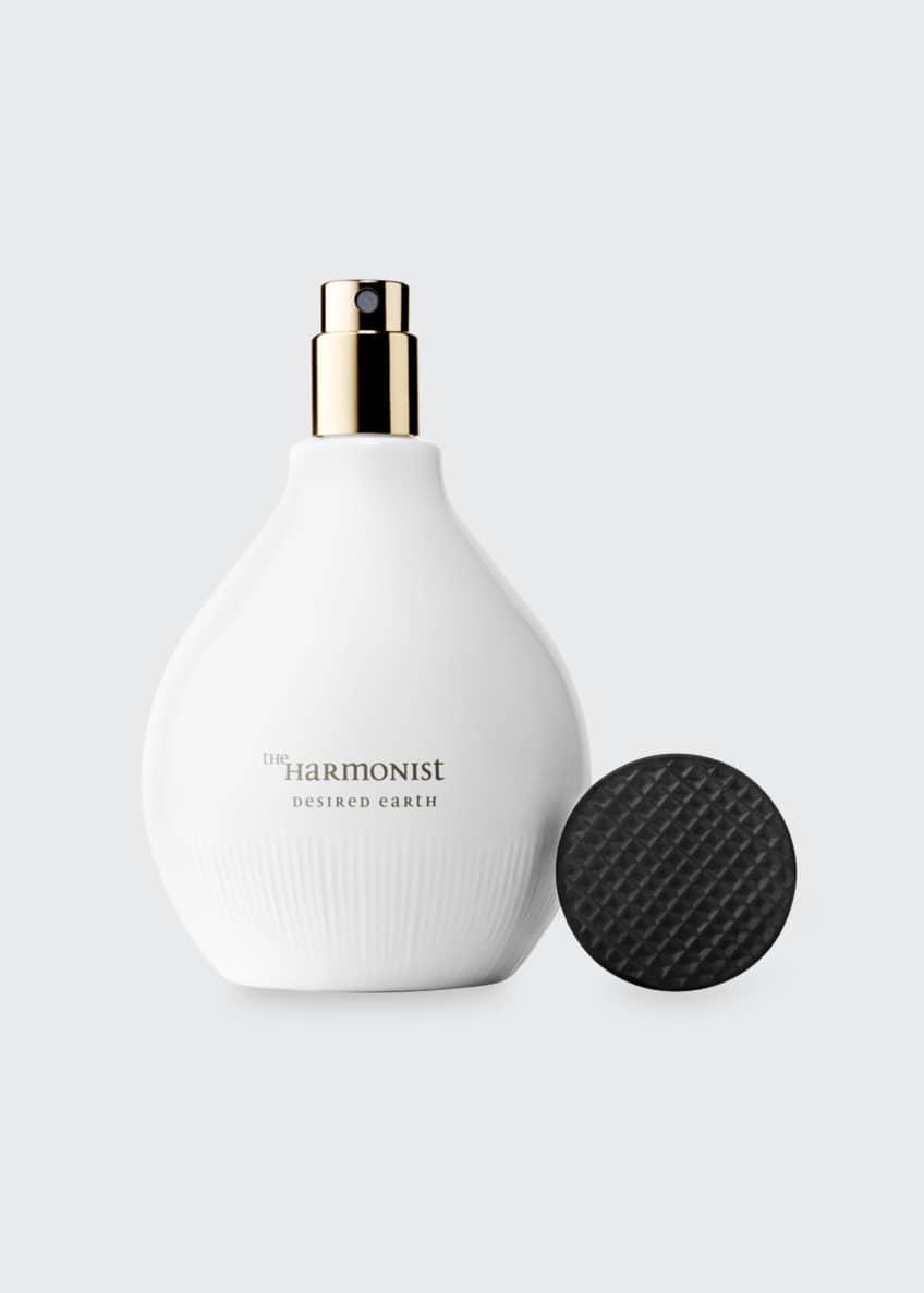 The Harmonist Desired Earth Eau de Parfum, 1.7 oz./ 50 mL - Bergdorf Goodman