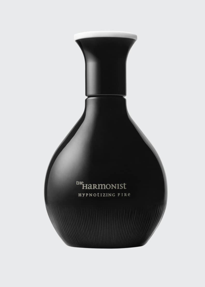 The Harmonist Hypnotizing Fire Parfum, 1.7 oz./ 50 mL - Bergdorf Goodman