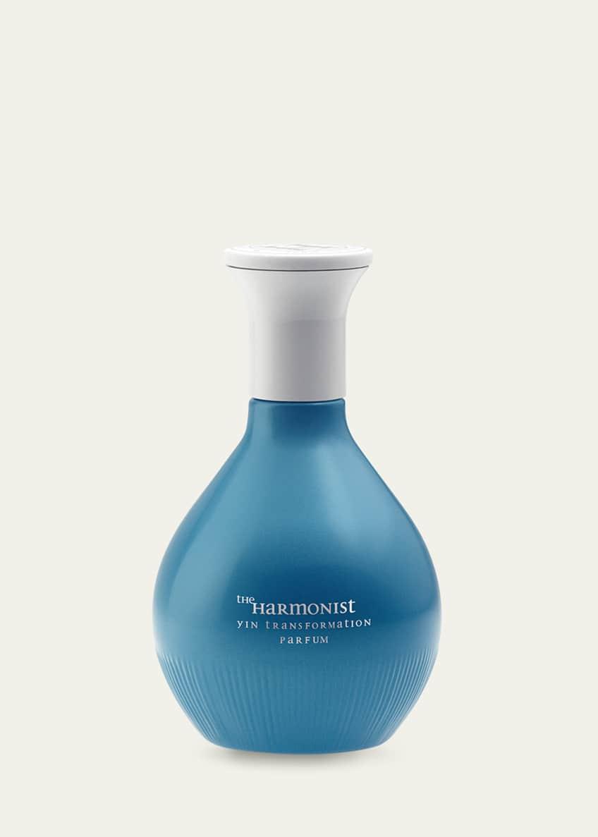 The Harmonist Yin Transformation Parfum, 1.7 oz./ 50 mL - Bergdorf Goodman