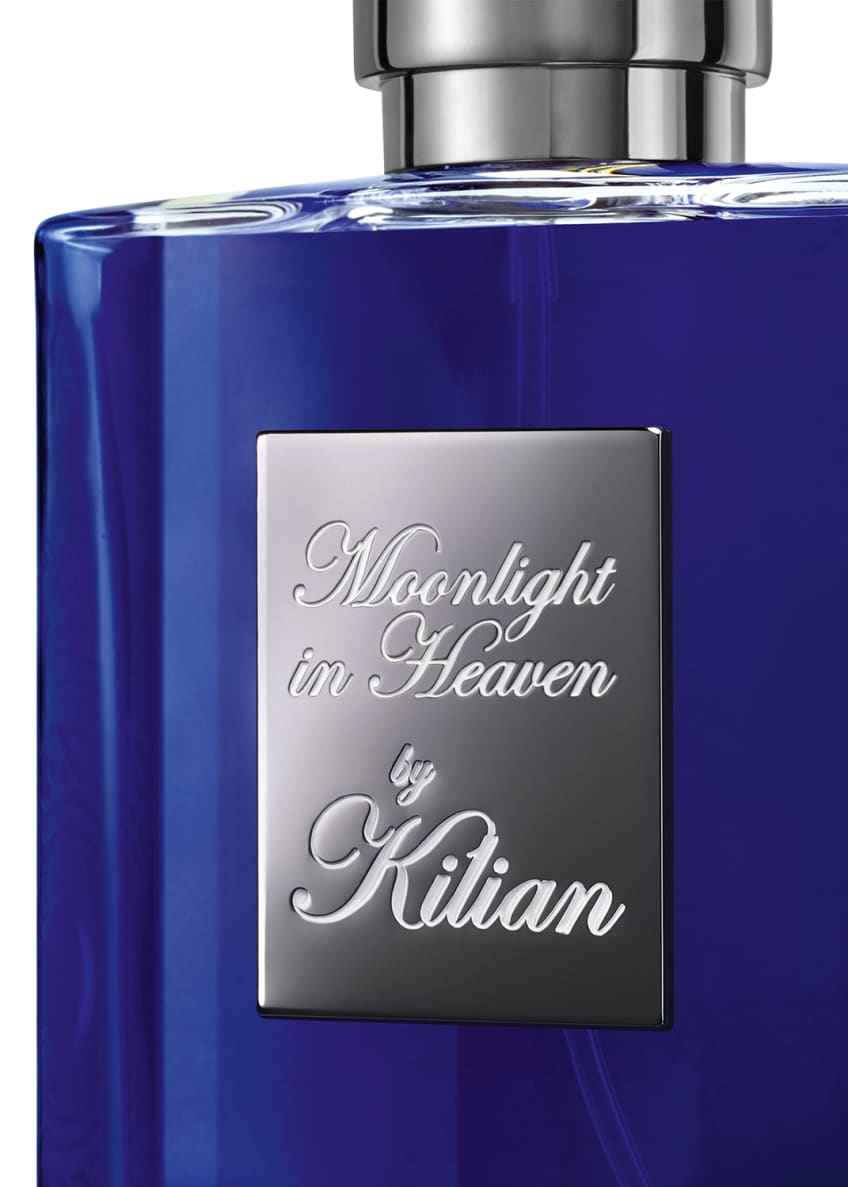 Image 2 of 4: Moonlight in Heaven Eau de Parfum, 1.7 oz./ 50 mL