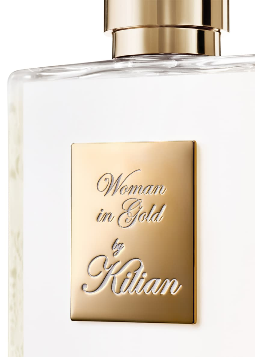 Image 2 of 4: Woman in Gold, 1.7 oz./ 50 mL
