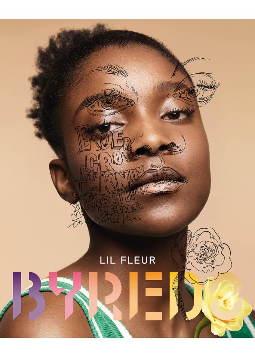 Byredo 1.7 oz. Lil Fleur Eau de Parfum - Bergdorf Goodman