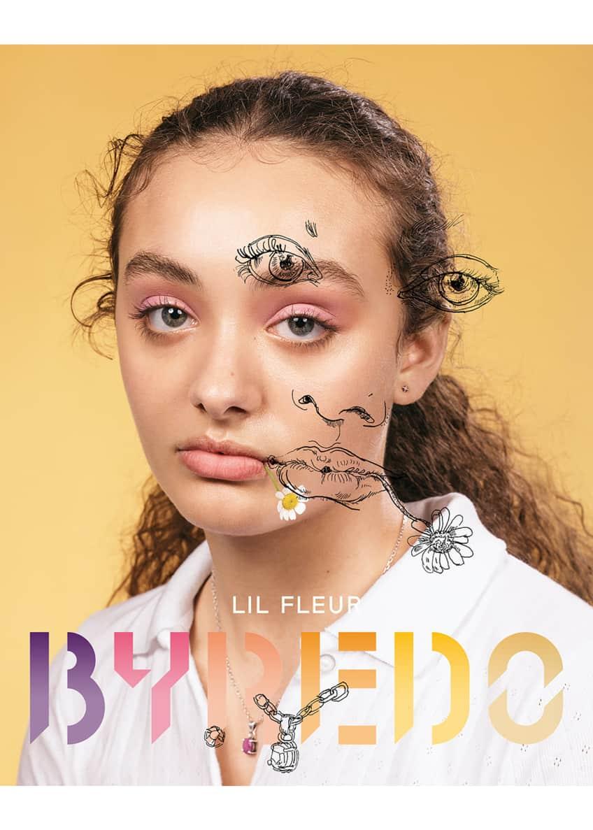 Byredo 3.4 oz. Lil Fleur Eau de Parfum - Bergdorf Goodman