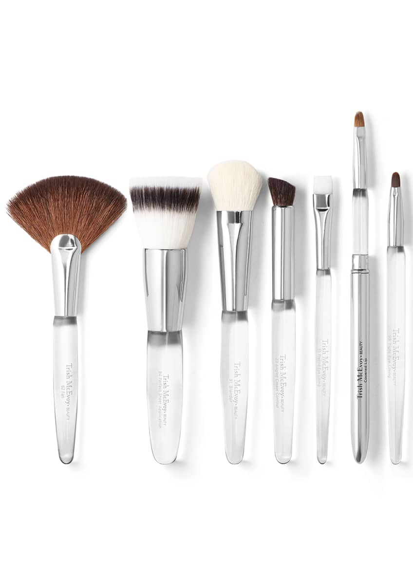 Image 2 of 4: The Power of Brushes Collection Carpe Love Volume II
