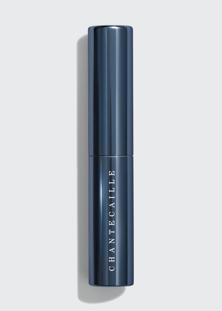 Chantecaille Lip Tint Hydrating Balm - Bergdorf Goodman