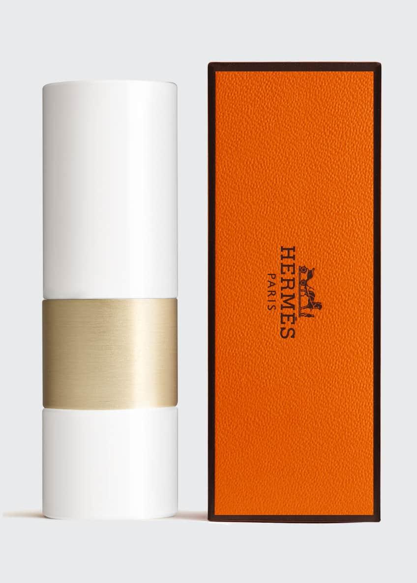 Hermès Rouge Hermes Lip Balm - Bergdorf Goodman