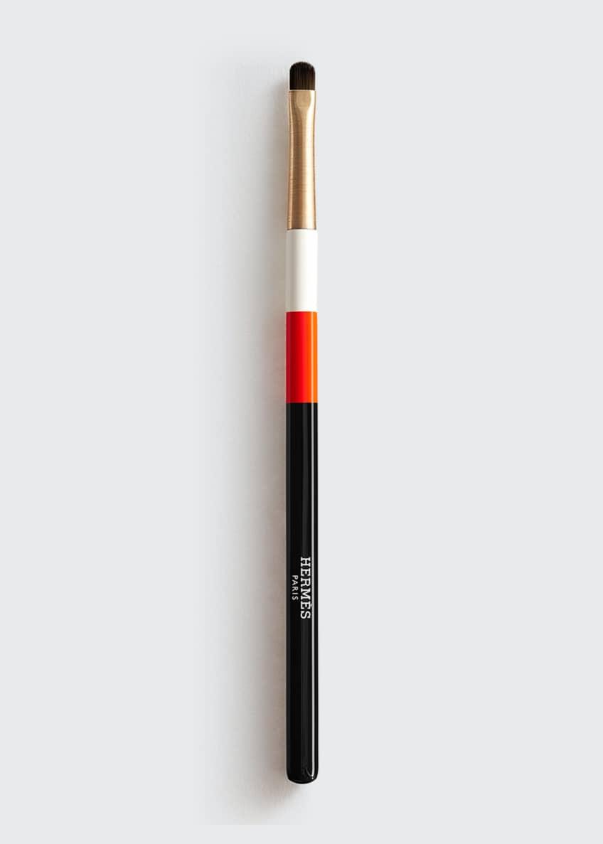 Hermès Rouge Hermes Lip Brush - Bergdorf Goodman