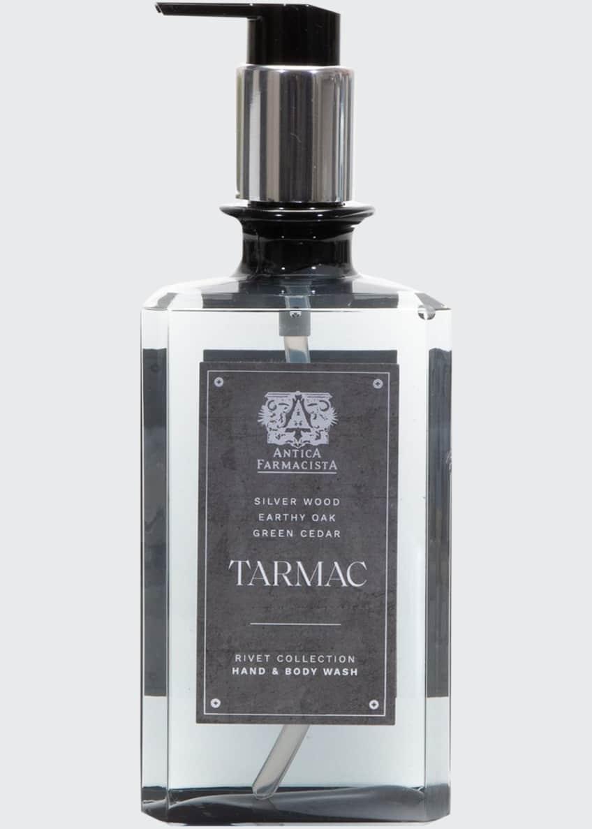Antica Farmacista Tarmac Hand Wash, 16 oz./ 473 mL - Bergdorf Goodman
