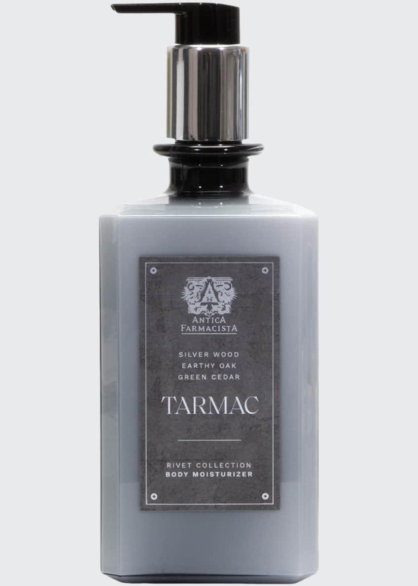 Antica Farmacista Tarmac Body Moisturizer, 16 oz./ 473 mL - Bergdorf Goodman