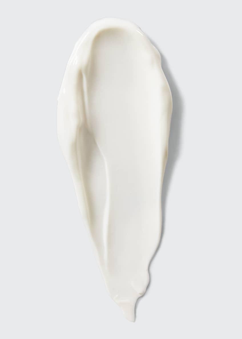Eve Lom Rescue Toner, 5 oz./ 150 mL - Bergdorf Goodman