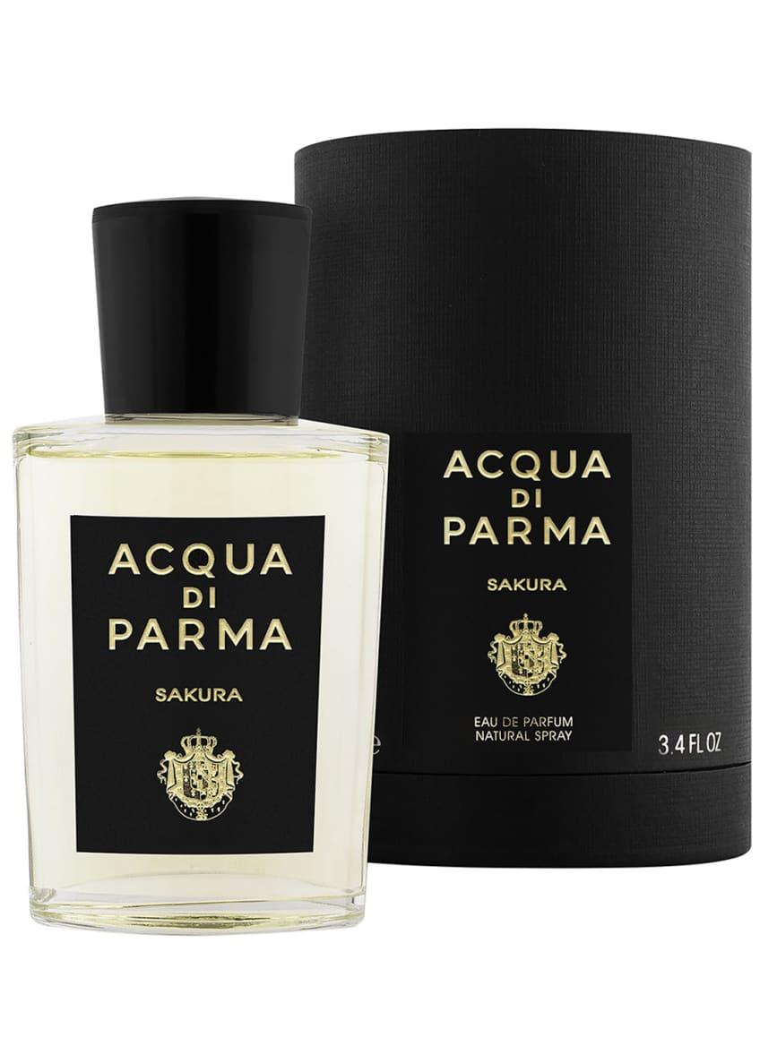 Acqua di Parma 3.3 oz. Sakura Eau de Parfum - Bergdorf Goodman