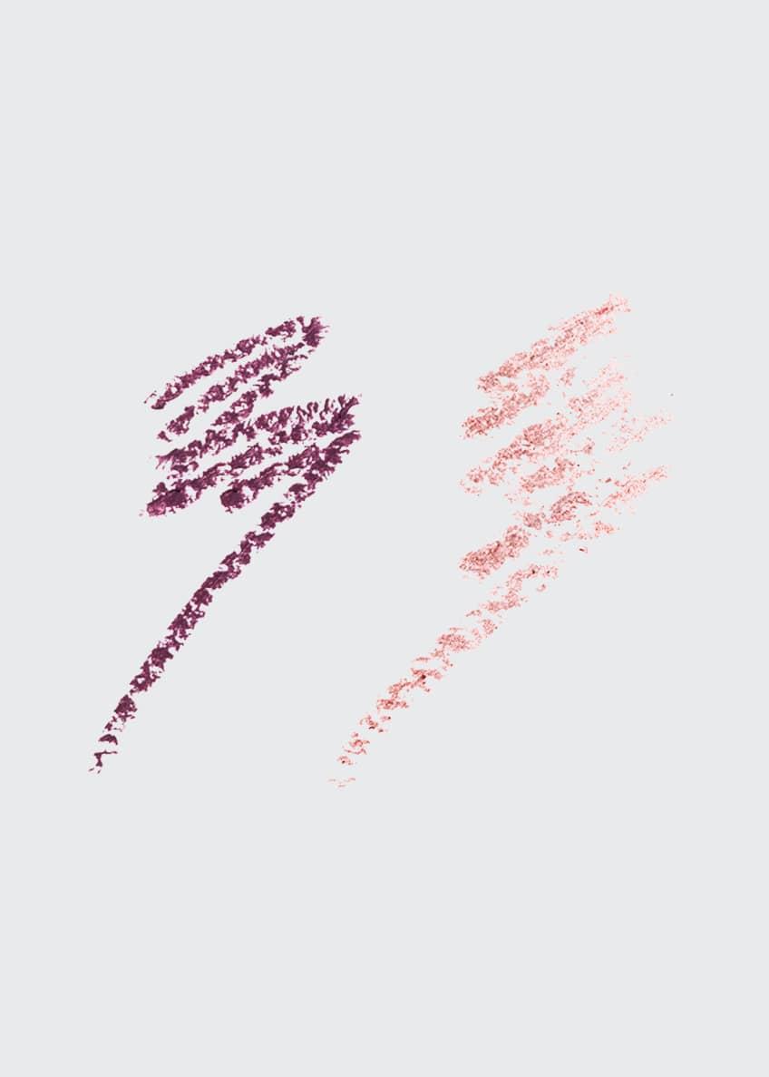 Charlotte Tilbury Eye Colour Magic Double Ended Liner Duo - Bergdorf Goodman