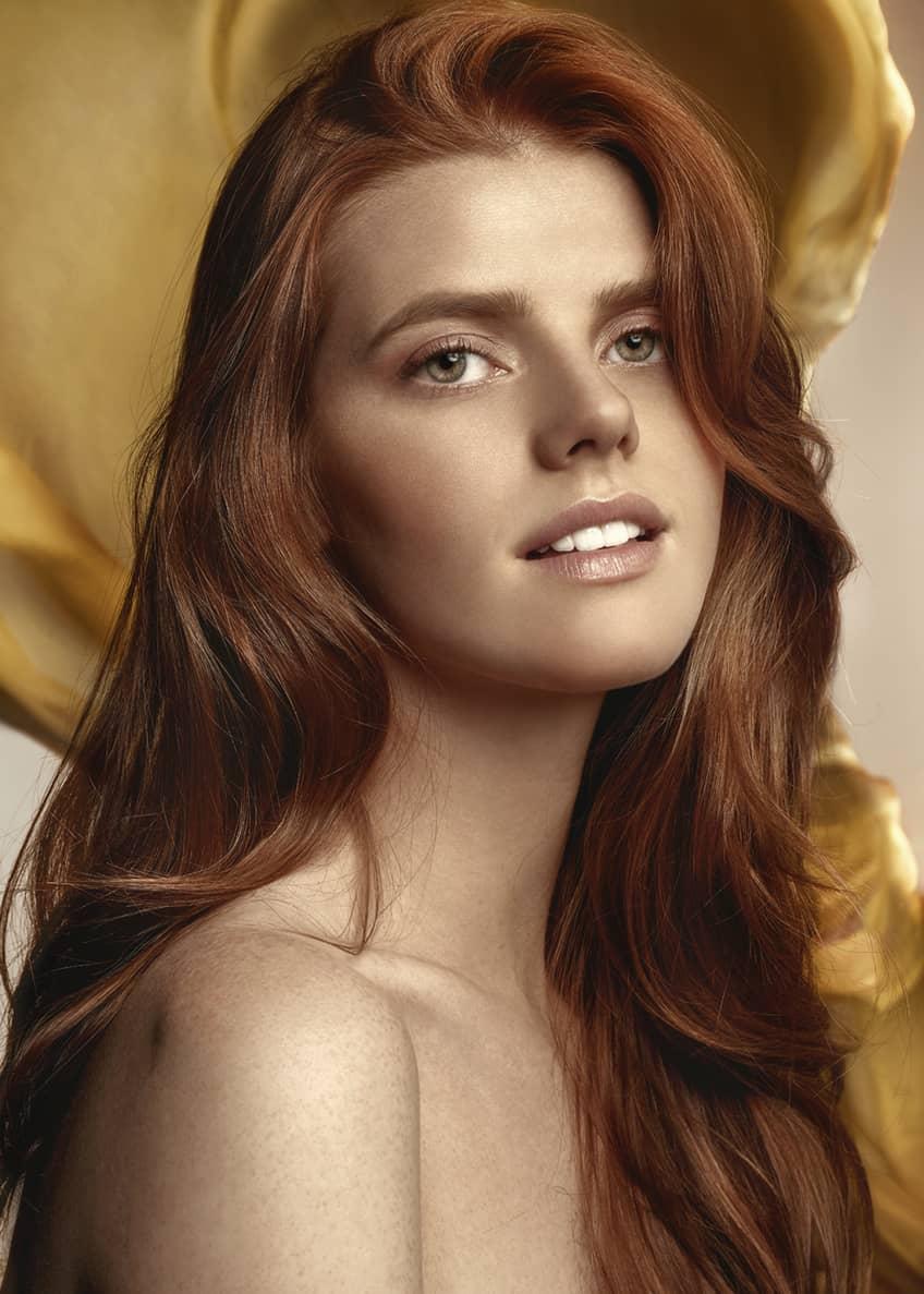 Sisley-Paris Self Tanning Hydrating Facial Care - Bergdorf Goodman