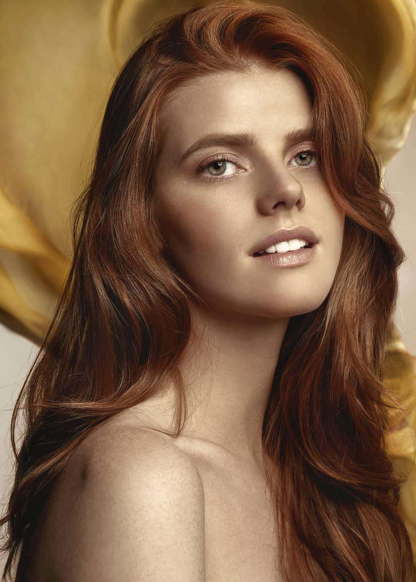 Sisley-Paris Self Tanning Hydrating Body Skin Care - Bergdorf Goodman