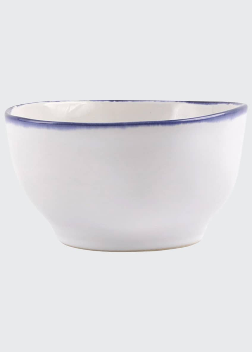 Image 1 of 1: Aurora Edge Cereal Bowl