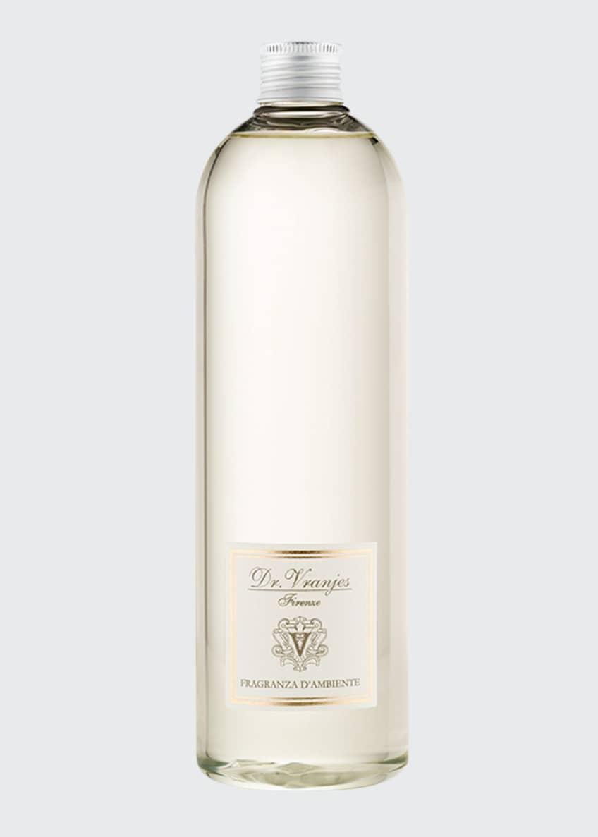 Dr. Vranjes Firenze 17 oz. Aria Refill Home Fragrance - Bergdorf Goodman