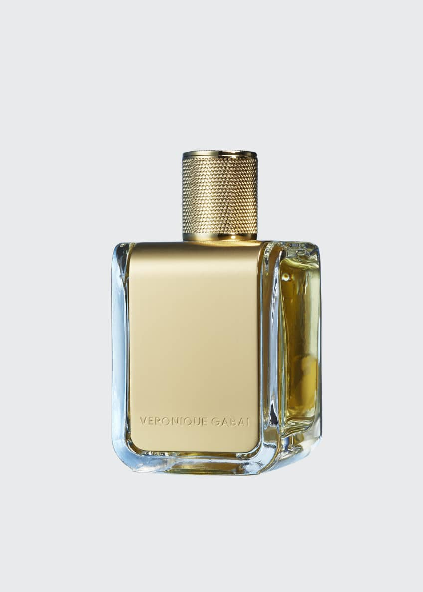 Veronique Gabai Vert Desir Eau de Parfum, 2.8 oz./ 85 mL - Bergdorf Goodman