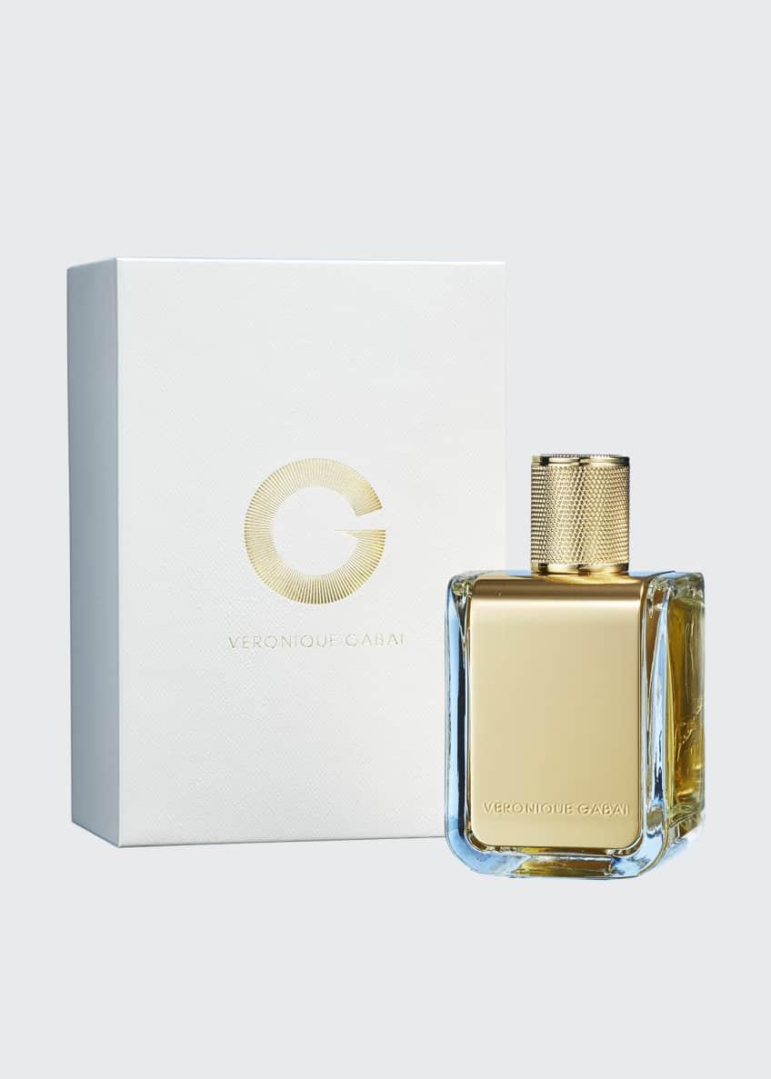 Veronique Gabai Souvenirs de Tunisie Eau de Parfum, 2.8 oz./ 85 mL - Bergdorf Goodman