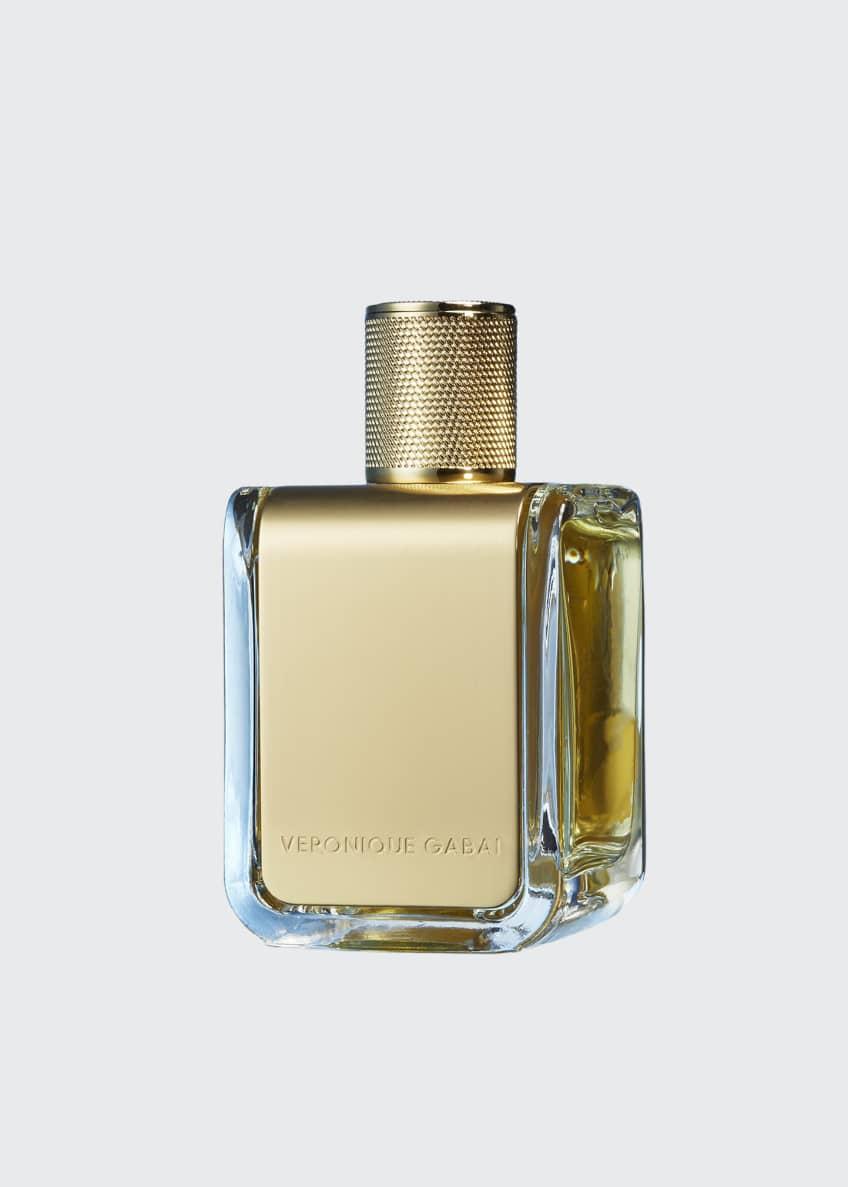 Veronique Gabai Lumiere d'Iris Eau de Parfum, 2.8 oz./ 85 mL - Bergdorf Goodman