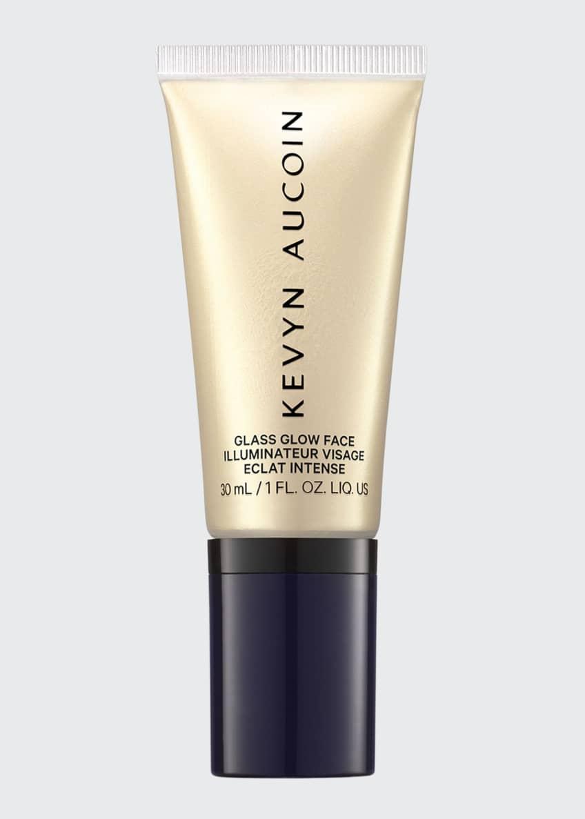 Kevyn Aucoin Glass Glow Face Illuminizer, 1 oz. / 30 ml - Bergdorf Goodman