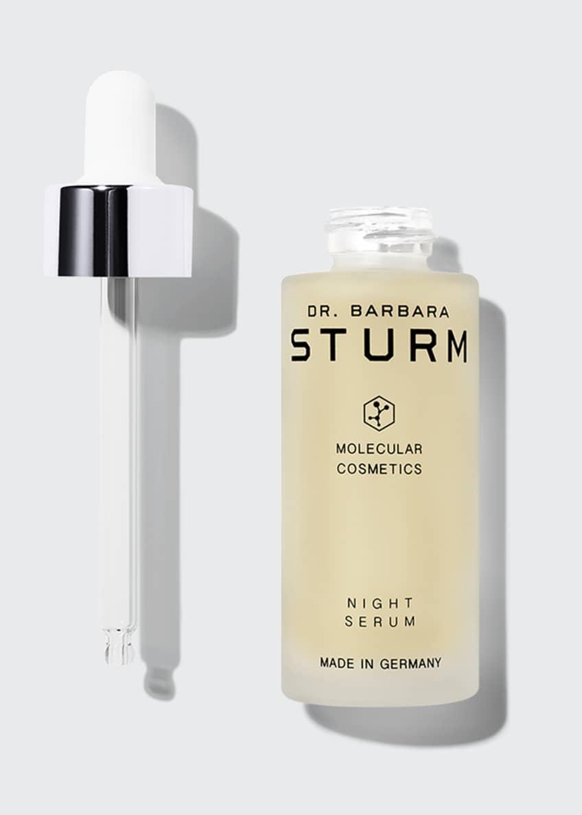 Dr. Barbara Sturm 1 oz. Night Serum - Bergdorf Goodman